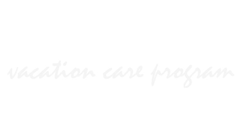Vacation Care Program - Popstar Kidz Gold Coast