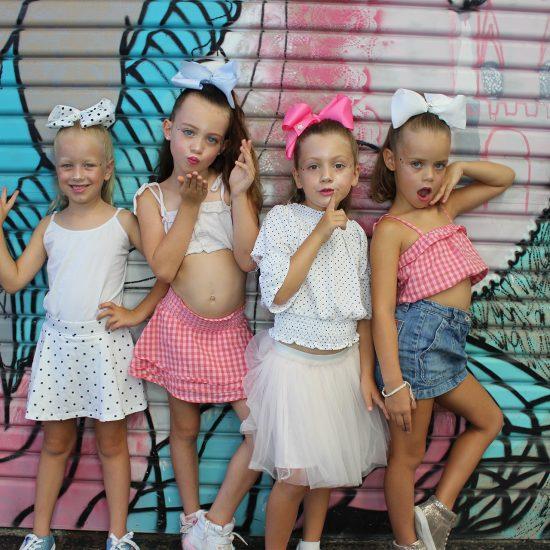Popstar Kidz Workshops Australia | School Holiday Workshops